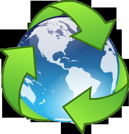 géo-ingénierie de l'environnement